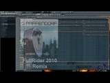 Paffendorf - Where Are You (FullRider 2010 Remix)