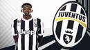 Transfer Ousmane Dembélé Semneaza cu Juventus 60.000.000$ || FIFA 18 Liga Titanilor Juventus 3