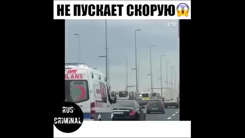 Rus_criminalBvG-tthFRXl.mp4