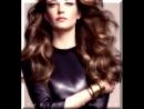 Gal Gadot Nicole Kidman Scarlett Johansson Eva Green Lena Headey