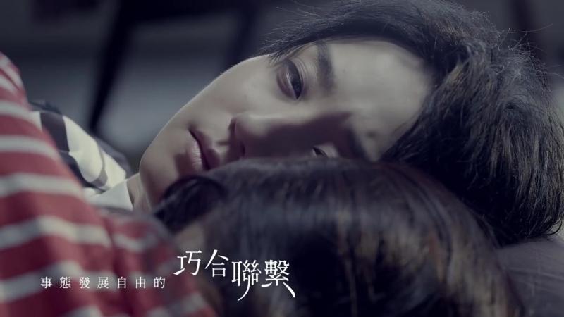 趙泳鑫 Steelo【稀客 Rare Guest】HD 高清官方完整版 MV