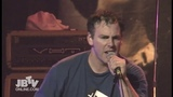 Bad Religion - American Jesus LIVE 1993