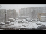 Екатеринбург, 24.04.18 г. 14-30 час.