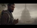 Overkills The Walking Dead трейлер первый с Айданом 2018