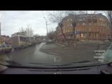 Улица Химиков, как быть? (10.04.2018)