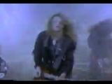 Celtic Frost - Wine In My Hand