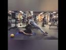 Парные тренировки
