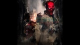 Red Hood The Fan Series Episode 2 OFFICIAL Trailer - Damian Wayne Robin