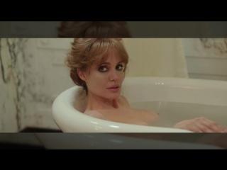 Nudes actresses (Angelina Jolie, Angeline Appel) in sex scenes / Голые актрисы (Анджелина Джоли, Энджелин Аппель) в секс. сценах