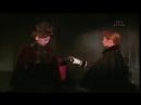 Anna Karenina Snow 2001 1-Обрезка 01