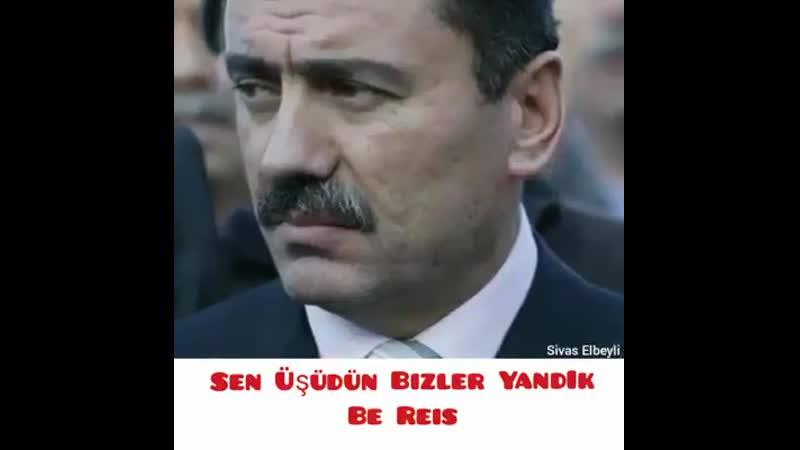 Reyis Muhsin Yazıcıoğlu