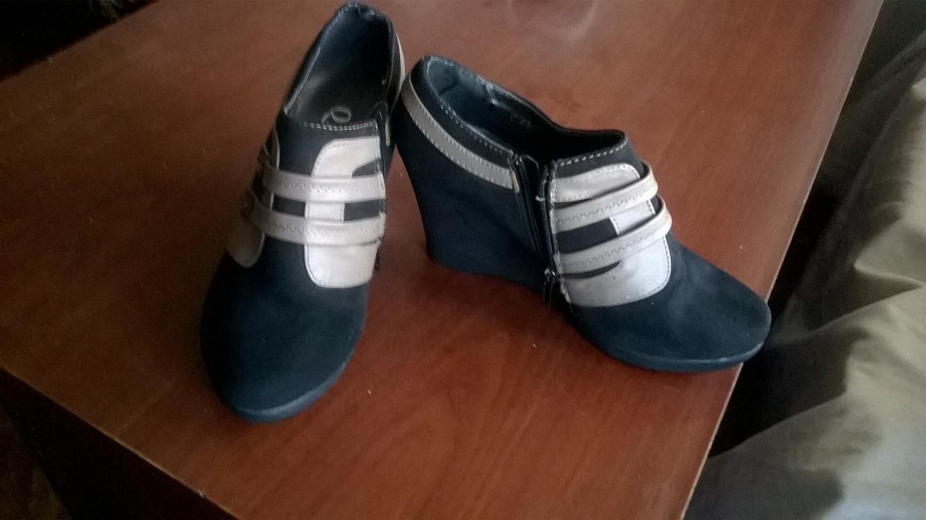 Продается обувь
