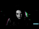 Ela Rose Gino Manzotti - No U No Love (Official Video) (1)
