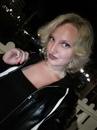 Елена Дерябина фото #28
