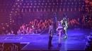 Demi Lovato - Echame La Culpa live - Tell Me You Love Me Tour Zurich