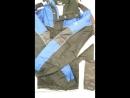 Лыжные комбинезоны Ex Cr Германия 25кг цена 16993руб