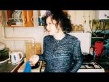 [Anny Magic] СМЕШИЛКИНЫ В ШКОЛЕ: БРОСИЛ ПАРЕНЬ feat MyPack