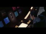 2001 год Космическая одиссея 2001 A Space Odyssey (1968) Стэнли Кубрик