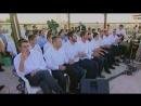 מרדכי בן דוד קומזיץ א - שירו למלך (הלל פלאי) - MBD Kumzits 1