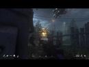 Фильм CALL OF DUTY_ MODERN WARFARE REMASTERED (полный игрофильм, весь сюжет) [60