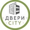 CITY: салоны дверей и интерьеров