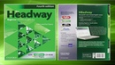 New Headway Beginner Exercise Book 4th Exercise And Listening Full Units