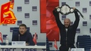 Лучшие моменты пресс конференции FIGHT NIGHTS GLOBAL 90 Минеев vs Исмаилов kexibt vjvtyns ghtcc rjyathtywbb fight nights global