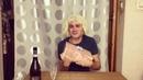 Андрей Борисов on Instagram Виды именинниц И стандартный набор вопросов А кто ты А отметишь друзей А почему у тебя такие пальцы тонкие