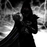 Анкета Егор Темный