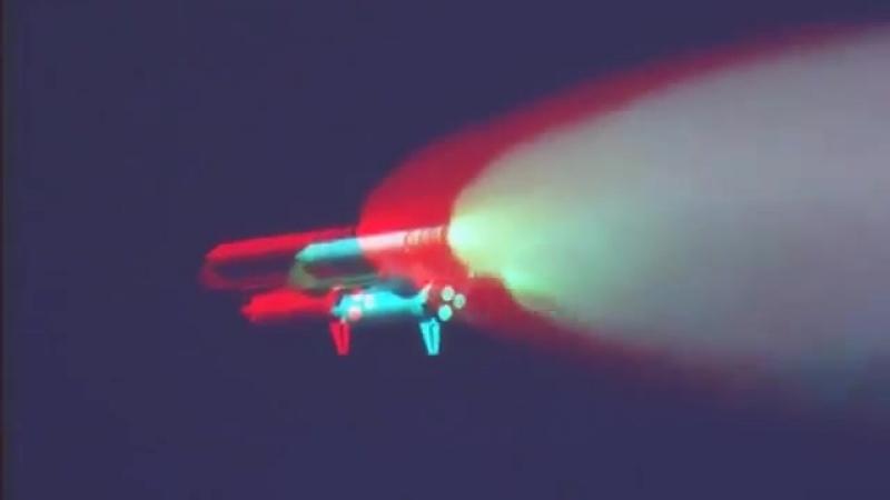 Benvol Asteroid