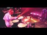 Beady Eye - For Anyone (Live Empress Ballroom, Blackpool 2011)