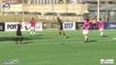 RESUM Lliga Multisegur Assegurances J5 FC Ordino FC Encamp 3 1