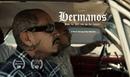 HERMANOS (2018)