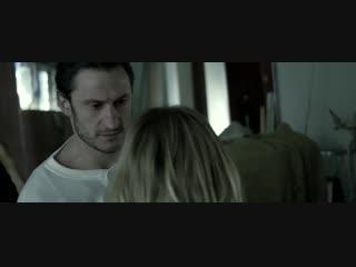 Крэйи: Ходячий мертвец / The Krays: Dead Man Walking (2018) BDRip 720p [vk.com/Feokino]