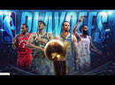 Kevin Durant |Game 2 | Highlights vs Rockets 2019 NBA Playoffs - 29 Points