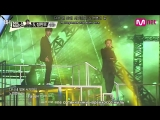 [KARAOKE] iKON - Long time no see (рус. саб)