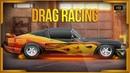 [Обновление] Drag Racing: Уличные Гонки - Геймплей | Трейлер