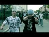 L BRUS &amp KOBY ZERO Надежда умирает последней Produced By DJ Alex &amp Meloman Это небезопасно! Produced By Fama 1st Version Clip