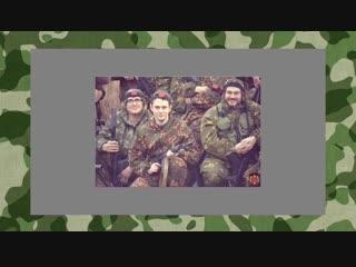 Военный Лазертаг - развлечение для всех!