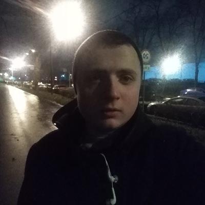 Слава Дмитриев
