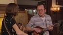 Joe K. Walsh, Molly Tuttle John Mailander - Fiddler Of Dooney