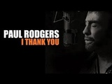 Best Song Of Paul Rodgers