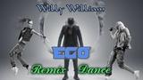 Willy William - Ego. Remix ( Dance )