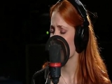 Epica - Video Collection