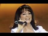 Свитерок - София Ротару (Песня 97) 1997 год (В. Матецкий - А. Шаганов)