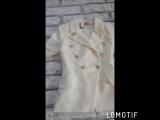 Хитовые пиджаки