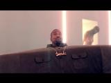 Kanye West & Lil Pump (ft. Adele Givens) — I Love It