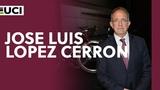 UCI Merits Jose