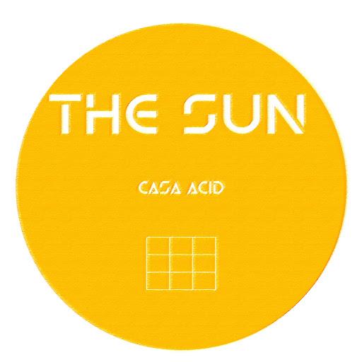 The Sun альбом Casa Acid