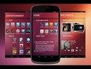 Linux news Новости мира Линукс Ubuntu 14.10